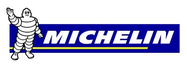 Michelin rolls out new truck tyre