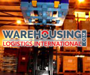 Warehousing Logistics International
