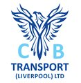 C B Transport (Liverpool) Ltd
