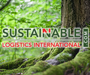 Sustainable Logistics International