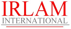 Irlam International Ltd