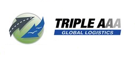 Triple A Transport Services Ltd