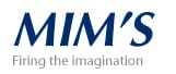 Mim's Enterprises Ltd