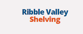 Ribble Valley Shelving Ltd