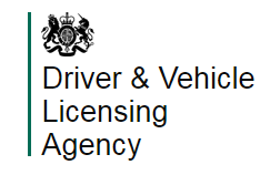 Digital driving licence to be released in 2018