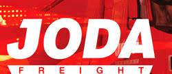Joda Freight Ltd