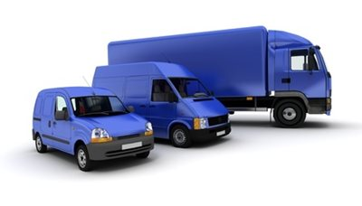 Haulage Permits and Trailer Registration Bill Introduced