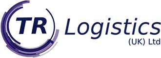 TR Logistics (UK) Ltd