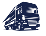 3GL Transport Limited