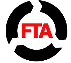 FTA Press Release - FTA Olympics Logistics Legacy heralds work of freight as national success story