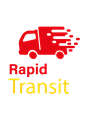 Rapid Transit Limited