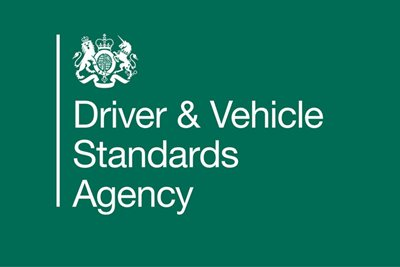 "DVSA: new tachograph smart check tech ""too costly"""