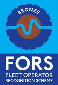 FORS ACCREDITED