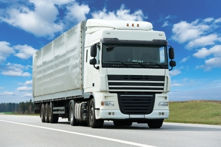 New EU Proposal to Affect Truck Drivers