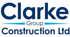 Clarke Group Construction Ltd