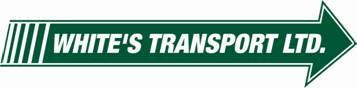 Whites Transport Ltd