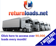 freight-exchange-website.png