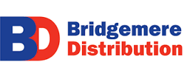 Bridgemere Distribution Ltd