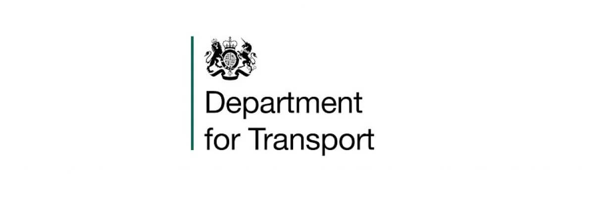 DfT proposes THESE changes to the highway code