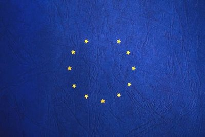 EU develops trade facilitation posts