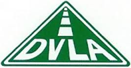 DVLA warns motorists to check the Certificate of Entitlement for a personalised registration number