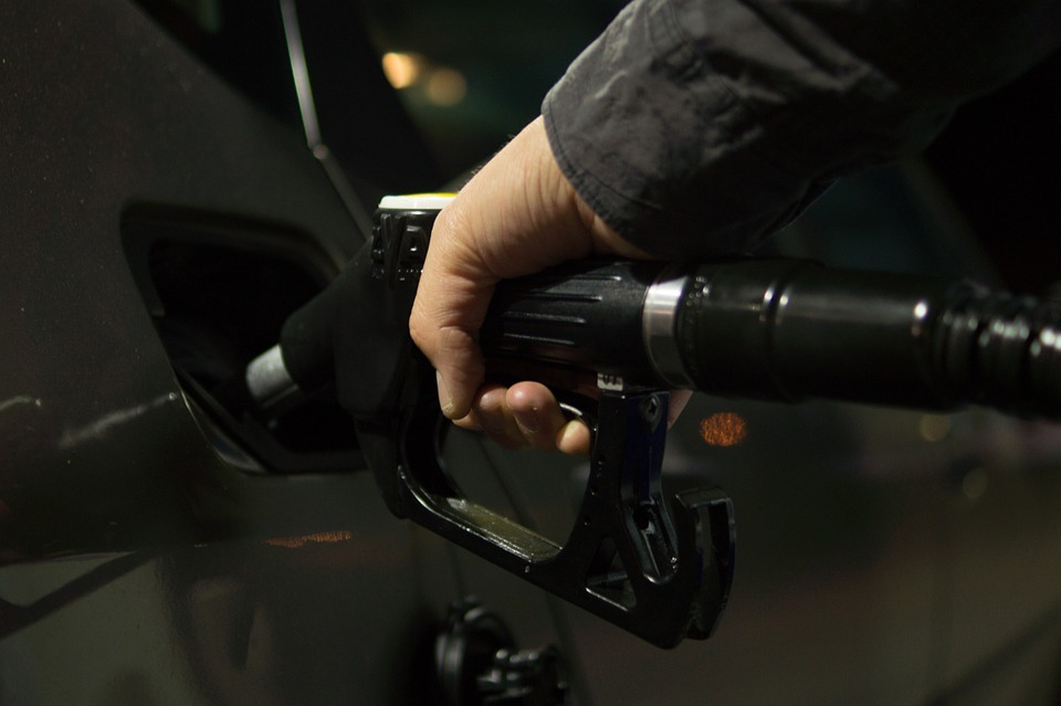 associations disappointed with no cut in fuel duty