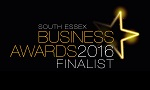 Essex Business Awards Finalists 2016