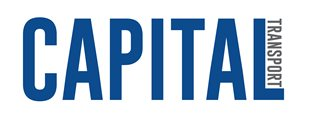 CAPITAL REINFORCING IRELAND LIMITED
