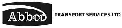 Abbco Transport Services