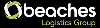 Beaches Logistics (North East) Limited