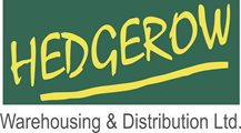 Hedgerow Warehousing & Distribution