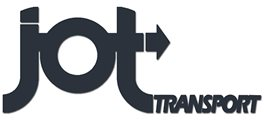 JOT Transport Ltd