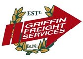 Griffin Freight Services Ltd