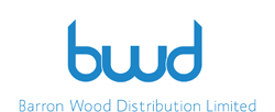 Barron Wood Distribution Limited