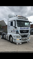 K L Transport Ltd