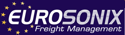EUROSONIX FREIGHT MANAGEMENT LTD