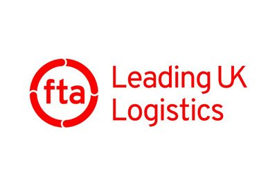 FTA host event to tackle labour shortage