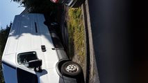 North Wales Motorbike Delivery Service Ltd