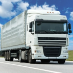 Changes to HGV Driving Hours Fines