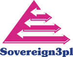 Sovereign 3PL