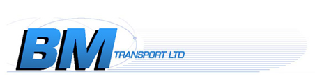 B M Transport Ltd