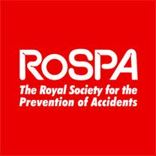 The Royal Society for the Prevention of Accidents has launched its awards scheme for 2013