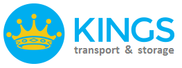 Kings Transport Services Ltd