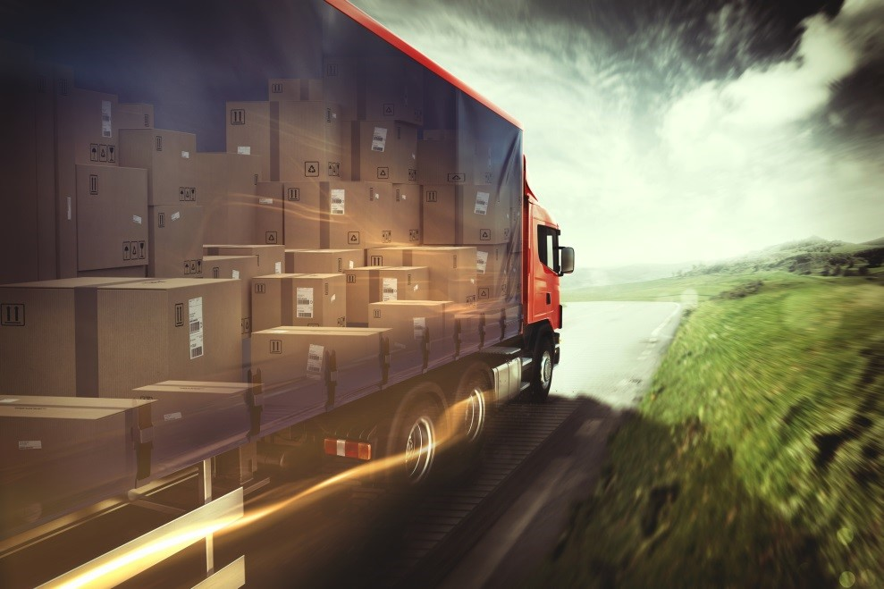 How to run a successful Haulage company