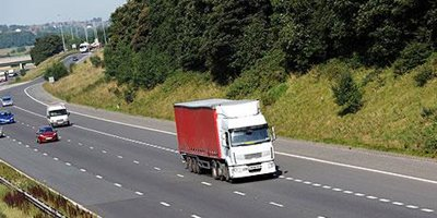 Investigation into HGV driver shortage launched