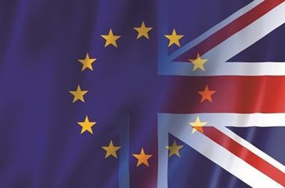 EU Threatens UK Over HGV Levy