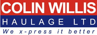 Colin Willis Haulage Ltd