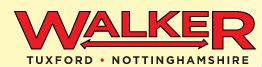 Walker & Son (Hauliers) Ltd