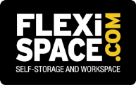 Storageworld Self Storage & Workspace