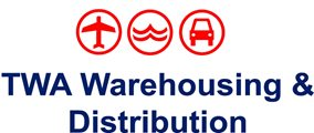 TWA Warehousing and Distribution Ltd